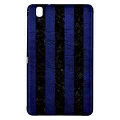 STR1 BK-MRBL BL-LTHR Samsung Galaxy Tab Pro 8.4 Hardshell Case