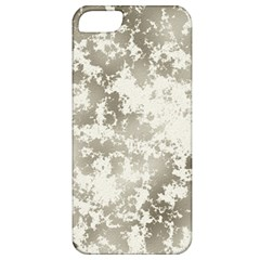 Wall Rock Pattern Structure Dirty Apple iPhone 5 Classic Hardshell Case