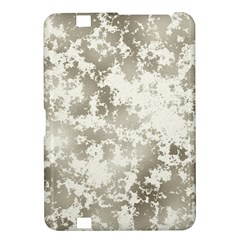 Wall Rock Pattern Structure Dirty Kindle Fire Hd 8 9  by Simbadda