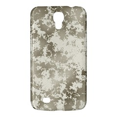 Wall Rock Pattern Structure Dirty Samsung Galaxy Mega 6 3  I9200 Hardshell Case by Simbadda