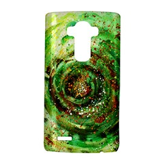 Canvas Acrylic Design Color Lg G4 Hardshell Case by Simbadda