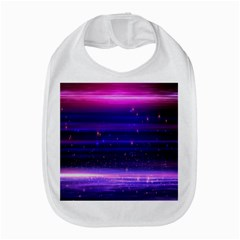 Space Planet Pink Blue Purple Amazon Fire Phone by Alisyart