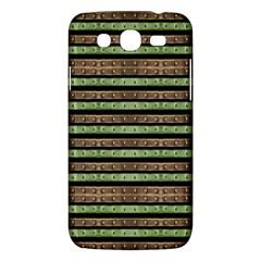 7200x7200 Samsung Galaxy Mega 5 8 I9152 Hardshell Case  by dflcprints