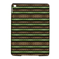 7200x7200 Ipad Air 2 Hardshell Cases by dflcprints