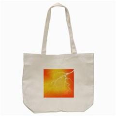 Exotic Backgrounds Tote Bag (cream) by Simbadda