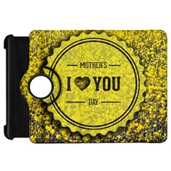 Happy Mother Day Kindle Fire Hd 7  by Simbadda