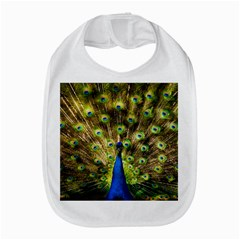 Peacock Bird Amazon Fire Phone by Simbadda