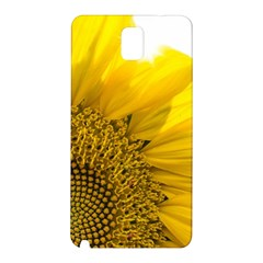 Plant Nature Leaf Flower Season Samsung Galaxy Note 3 N9005 Hardshell Back Case by Simbadda