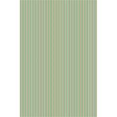 Background Pattern Green 5 5  X 8 5  Notebooks by Onesevenart