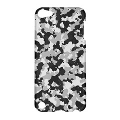 Camouflage Tarn Texture Pattern Apple Ipod Touch 5 Hardshell Case by Onesevenart