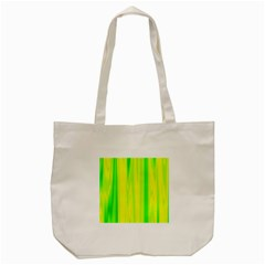 Shading Pattern Symphony Tote Bag (cream) by Onesevenart
