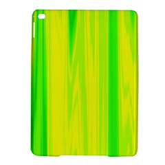 Shading Pattern Symphony Ipad Air 2 Hardshell Cases by Onesevenart
