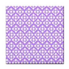The Background Background Design Face Towel by Onesevenart