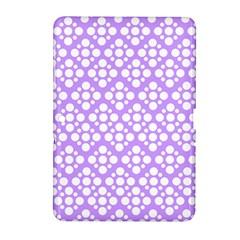 The Background Background Design Samsung Galaxy Tab 2 (10 1 ) P5100 Hardshell Case  by Onesevenart