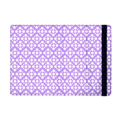 The Background Background Design Ipad Mini 2 Flip Cases by Onesevenart