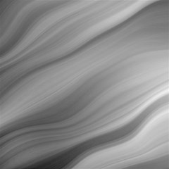 Wave Form Texture Background Magic Photo Cubes by Onesevenart