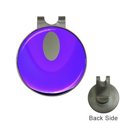 Ceiling Color Magenta Blue Lights Gray Green Purple Oculus Main Moon Light Night Wave Hat Clips With Golf Markers by Alisyart