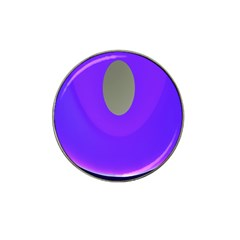 Ceiling Color Magenta Blue Lights Gray Green Purple Oculus Main Moon Light Night Wave Hat Clip Ball Marker (10 Pack) by Alisyart