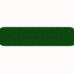 Texture Green Rush Easter Large Bar Mats by Simbadda