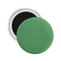 Green1 2 25  Magnets by PhotoNOLA