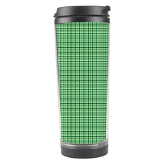 Green1 Travel Tumbler