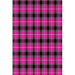 Cell Background Pink Surface 5 5  X 8 5  Notebooks by Simbadda