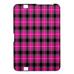 Cell Background Pink Surface Kindle Fire Hd 8 9  by Simbadda