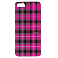Cell Background Pink Surface Apple Iphone 5 Hardshell Case With Stand by Simbadda