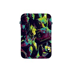 Items Headphones Camcorders Cameras Tablet Apple Ipad Mini Protective Soft Cases by Simbadda