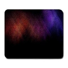 Point Light Luster Surface Large Mousepads by Simbadda