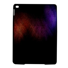 Point Light Luster Surface Ipad Air 2 Hardshell Cases by Simbadda
