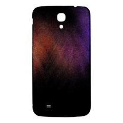 Point Light Luster Surface Samsung Galaxy Mega I9200 Hardshell Back Case