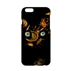 Sphynx Cat Apple Iphone 6/6s Hardshell Case by Valentinaart