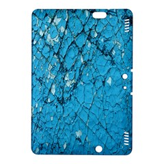 Surface Grunge Scratches Old Kindle Fire Hdx 8 9  Hardshell Case by Simbadda