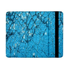Surface Grunge Scratches Old Samsung Galaxy Tab Pro 8 4  Flip Case by Simbadda