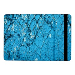 Surface Grunge Scratches Old Samsung Galaxy Tab Pro 10 1  Flip Case by Simbadda