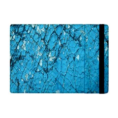 Surface Grunge Scratches Old Ipad Mini 2 Flip Cases by Simbadda