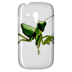 Mantis Galaxy S3 Mini by Valentinaart