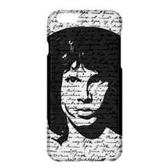 Morrison Apple Iphone 6 Plus/6s Plus Hardshell Case by Valentinaart