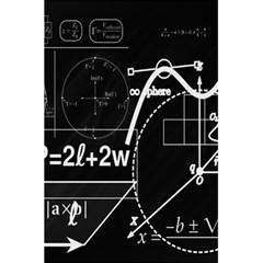 School Board  5 5  X 8 5  Notebooks by Valentinaart