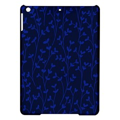 Pattern Ipad Air Hardshell Cases by Valentinaart