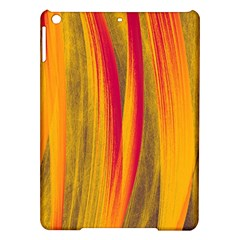 Pattern Ipad Air Hardshell Cases by Valentinaart