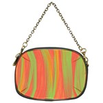 Pattern Chain Purses (Two Sides)  Back