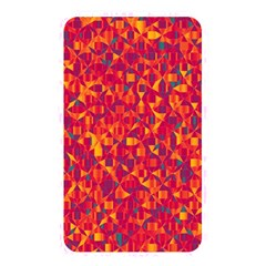 Pattern Memory Card Reader by Valentinaart