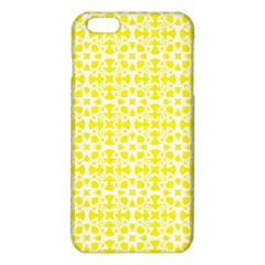 Pattern Iphone 6 Plus/6s Plus Tpu Case by Valentinaart