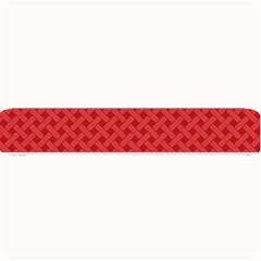 Pattern Small Bar Mats by Valentinaart