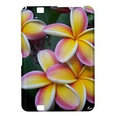 Premier Mix Flower Kindle Fire Hd 8 9  by alohaA