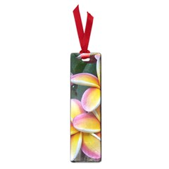 Premier Mix Flower Small Book Marks by alohaA
