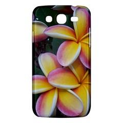 Premier Mix Flower Samsung Galaxy Mega 5 8 I9152 Hardshell Case  by alohaA