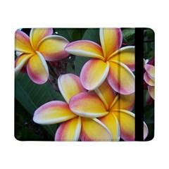 Premier Mix Flower Samsung Galaxy Tab Pro 8 4  Flip Case by alohaA